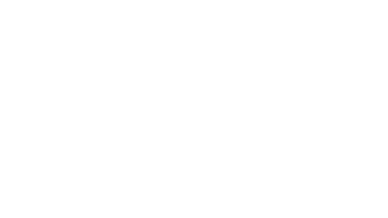Northern Ontario School of Medicine